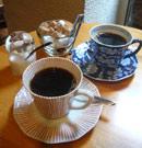 堀口珈琲 おいしいコーヒーの入れ方・選び方