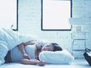 毎日に安らぎを!快適な睡眠のために知っておきたいこと