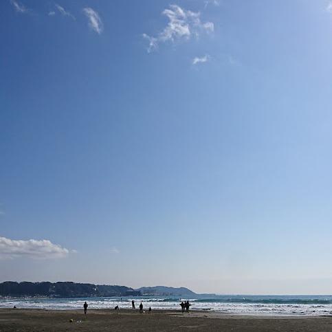 VINICE CLUBダイアリー  サダの「海辺生活」をUPしました。