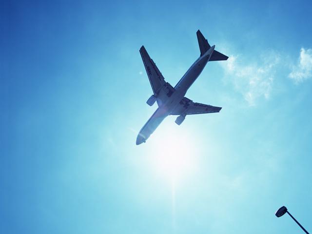 VINICE CLUBダイアリー  ナカタニ の「羽田空港でみーつけた!」をUPしました。